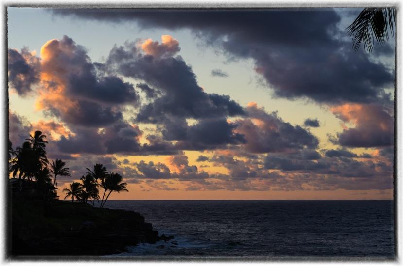 110924-062946_Hawaii-Edit