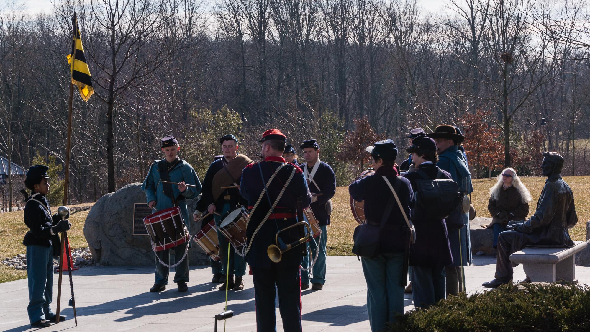 130210-133828_Gettysburg
