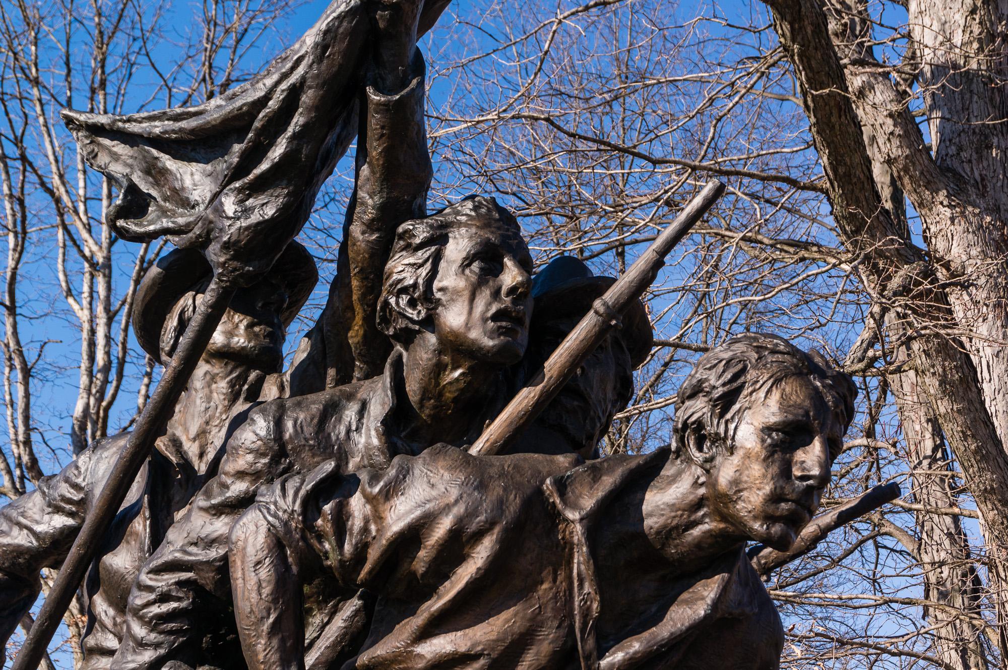 130210-140213_Gettysburg