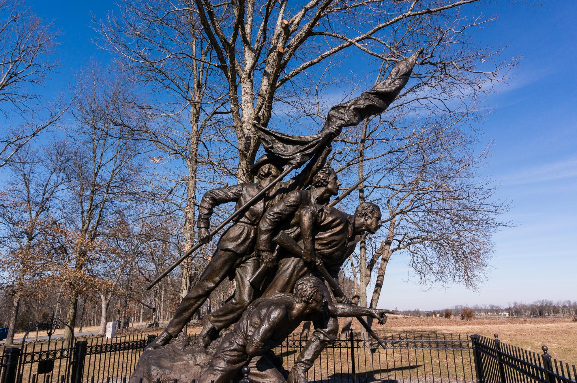 130210-140256_Gettysburg