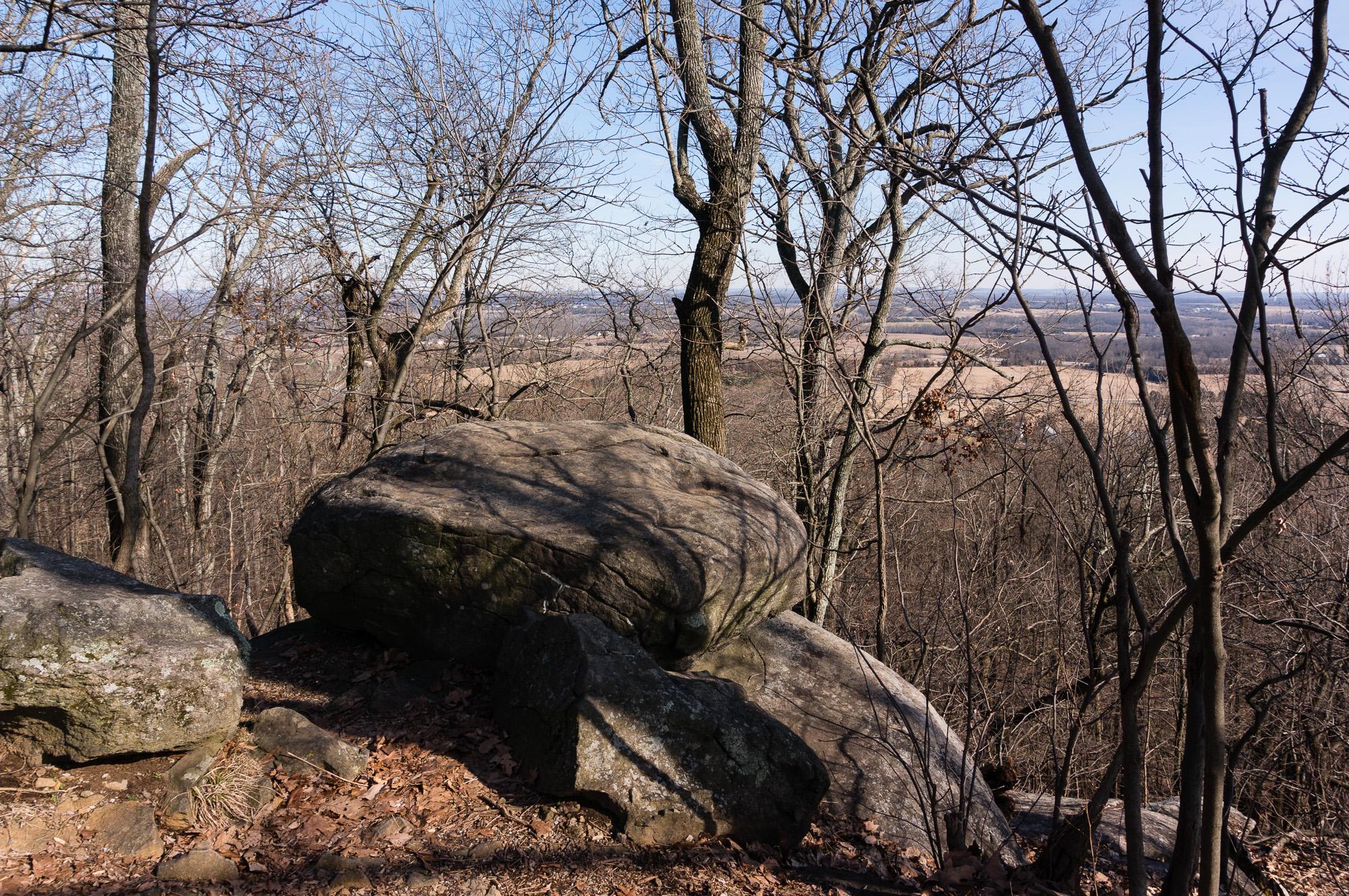 130210-143231_Gettysburg