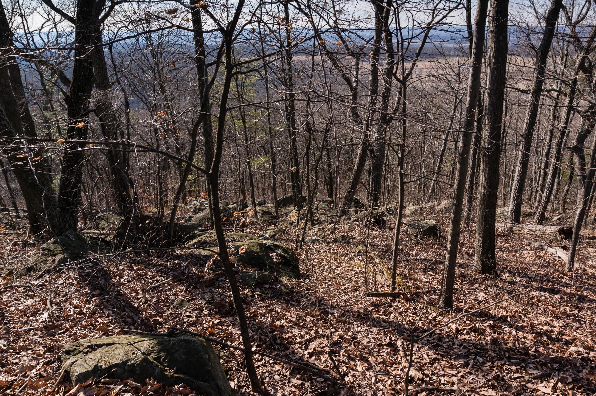 130210-143457_Gettysburg