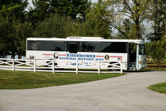 130912-151705_Eisenhower