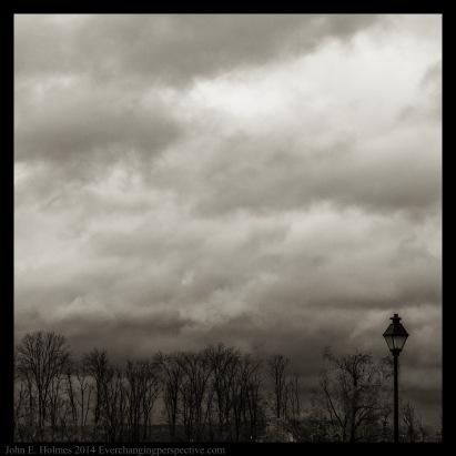 140415-113106_Sky-Edit