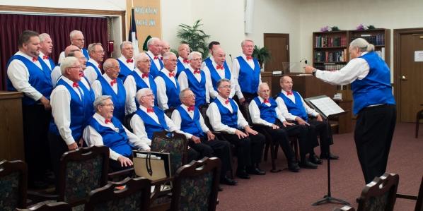 140818-194921_Chorus