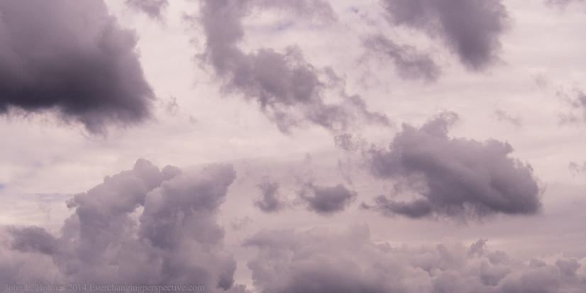 140908-140353_Sky