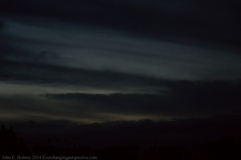 140910-195825_Sky