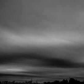 141116-075901_Sky