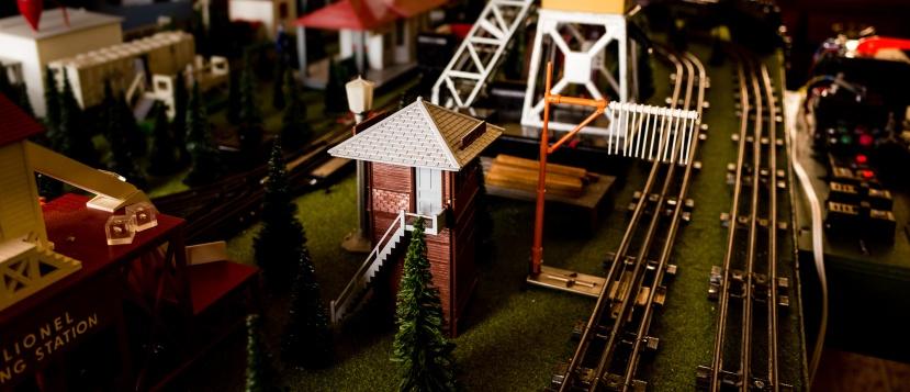 150224-103839_Railroaders