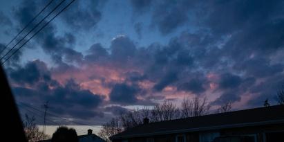 150331-193121_Sky