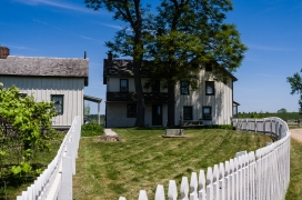 150514-132938_Gettysburg