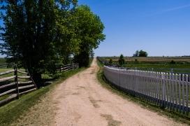 150514-133037_Gettysburg