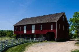 150514-133144_Gettysburg