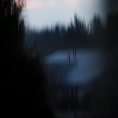 171201-064904-17JEH
