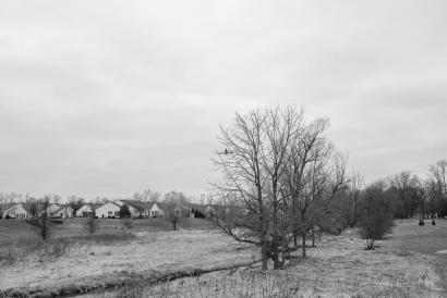 190102-124818-untitled shoot
