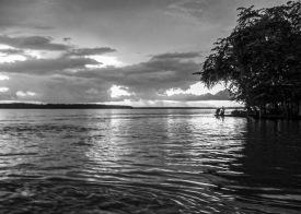 060329-190906-Amazon River