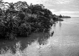 060330-073543-Amazon River