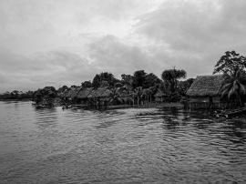 060330-170250-Amazon River