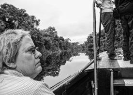 060331-092727-Amazon River