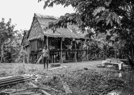 060331-115001-Amazon River