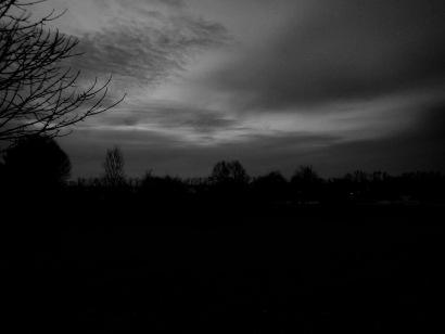 200124-173540-untitled shoot