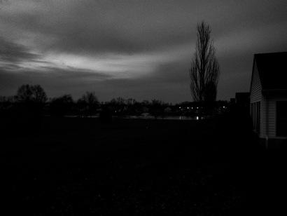 200124-173557-untitled shoot