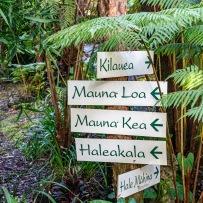 110930-071809_Hawaii