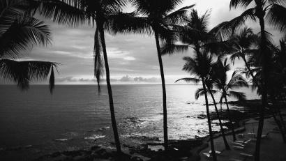 111001-165815_Hawaii