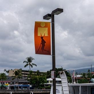 111002-122740_Hawaii