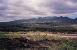 200703-215218-Maui 1993