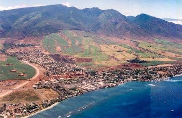 200703-215947-Maui 1993