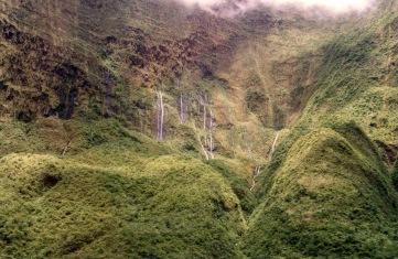 200703-220314-Maui 1993