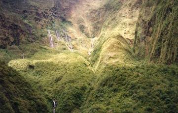 200703-222028-Maui 1993