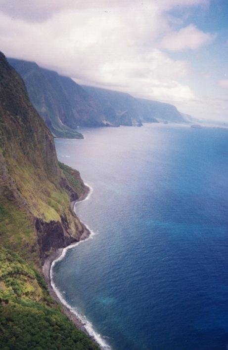 200703-222431-Maui 1993