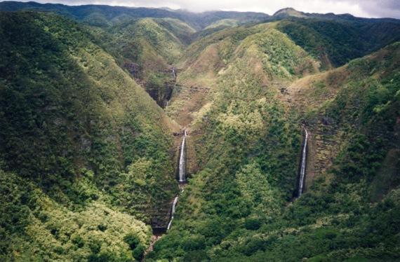 200703-222808-Maui 1993