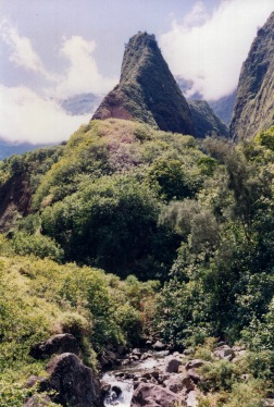 200703-223857-Maui 1993