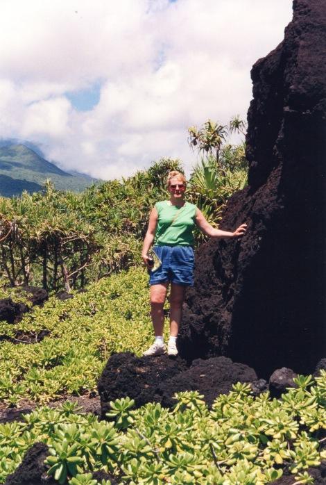 200703-224440-Maui 1993