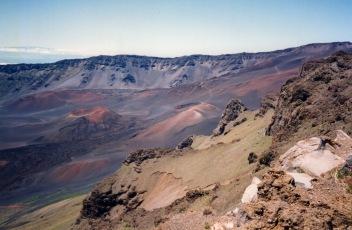 200703-225150-Maui 1993
