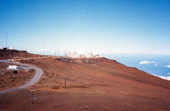 200703-225316-Maui 1993