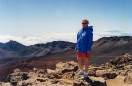 200703-225437-Maui 1993
