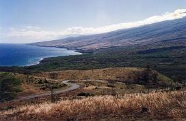 200703-225727-Maui 1993