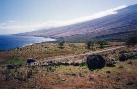 200703-230003-Maui 1993