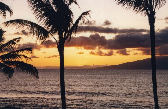 200703-230336-Maui 1993