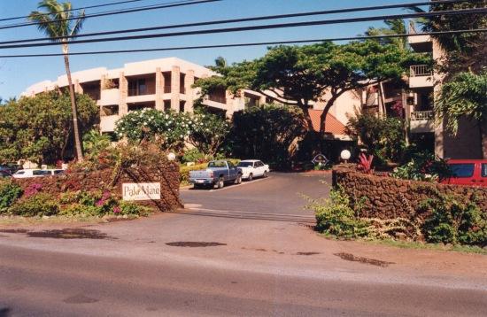200703-230516-Maui 1993